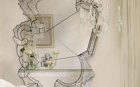 """""""exclusive design piece"""" Venice Venice exclusive design piece 480x300"""