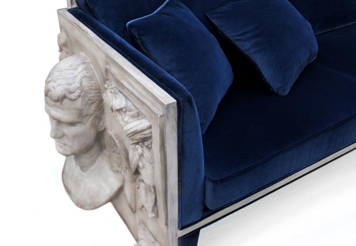 """contemporary sofas"" Versailles Versailles contemporary sofas 10"