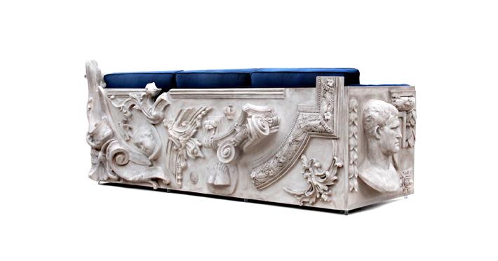 """contemporary sofas"" Versailles Versailles contemporary sofas 3"