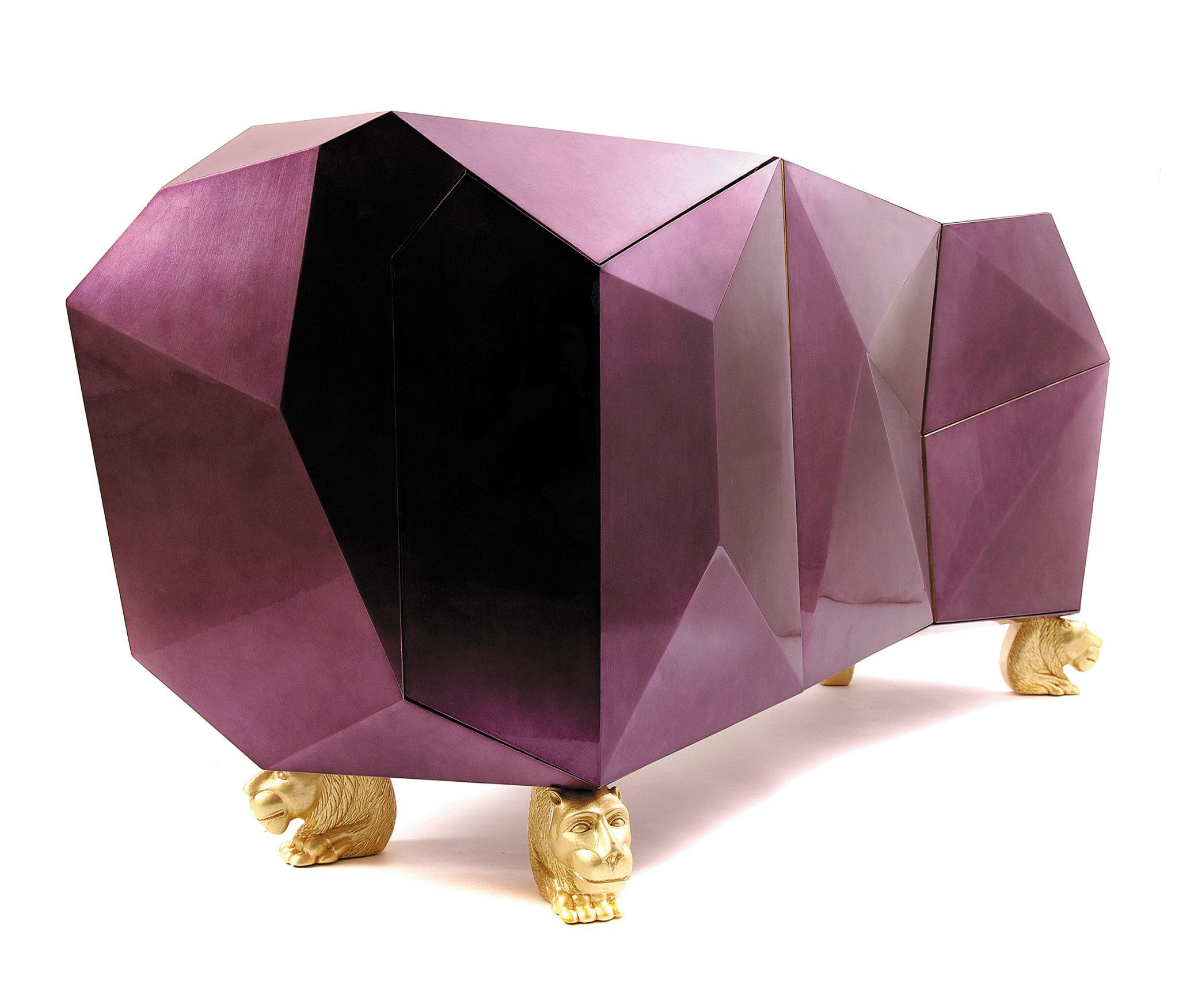 """diamond"" Diamond Diamond diamond 01"