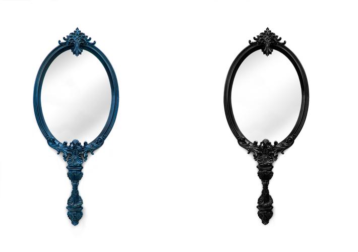 """marie antoinette mirror"" Marie Antoinette Marie Antoinette marie antoinette mirror 2"