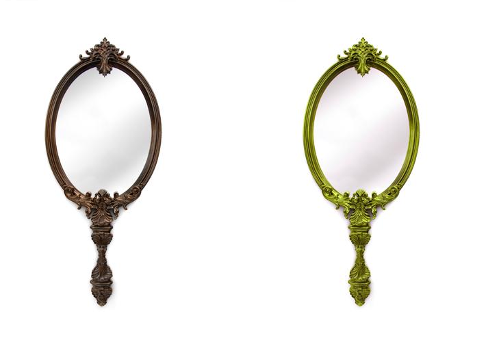 """marie antoinette mirror"" Marie Antoinette Marie Antoinette marie antoinette mirror"