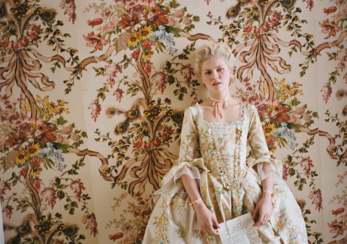 """marie_antoinette"" Marie Antoinette Marie Antoinette marie antoinette"