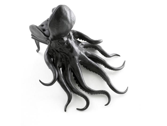 """maximo riera - octopus chair"" Octopus Chair Octopus Chair maximo riera octopus chair"