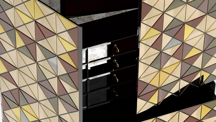 """the most exclusive cabinets"" Pixel Anodized Pixel Anodized the most exclusive cabinets 9"