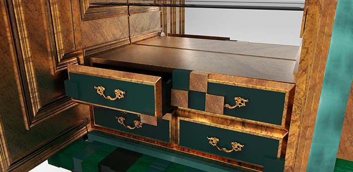 piccadilly-ecletic-green-cabinet-boca-do-lobo Piccadilly Piccadilly 1 Daguerre