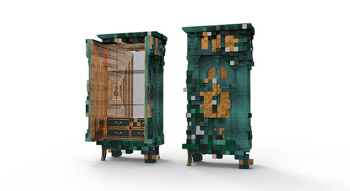 piccadilly-ecletic-green-cabinet-boca-do-lobo