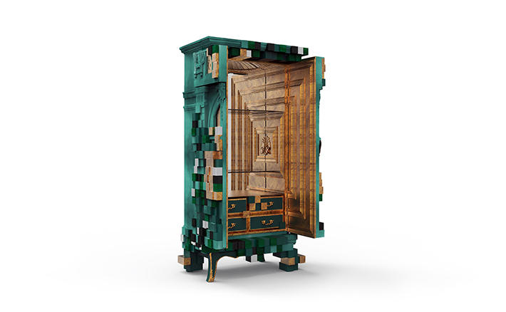 piccadilly-ecletic-green-cabinet-boca-do-lobo Piccadilly Piccadilly 7 Daguerre