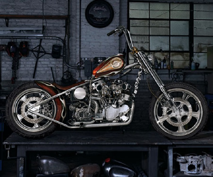 Indian-Larrys-Wild-Child-Motorcycle