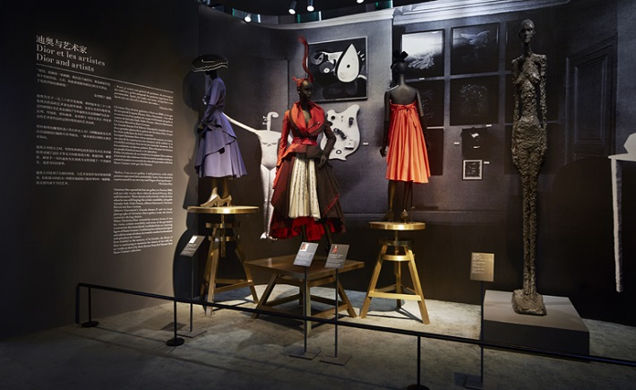 design-limited-edition-luxury-culture-esprit-dior2 Luxury culture: L'Esprit Dior Luxury culture: L'Esprit Dior design limited edition luxury culture esprit dior2