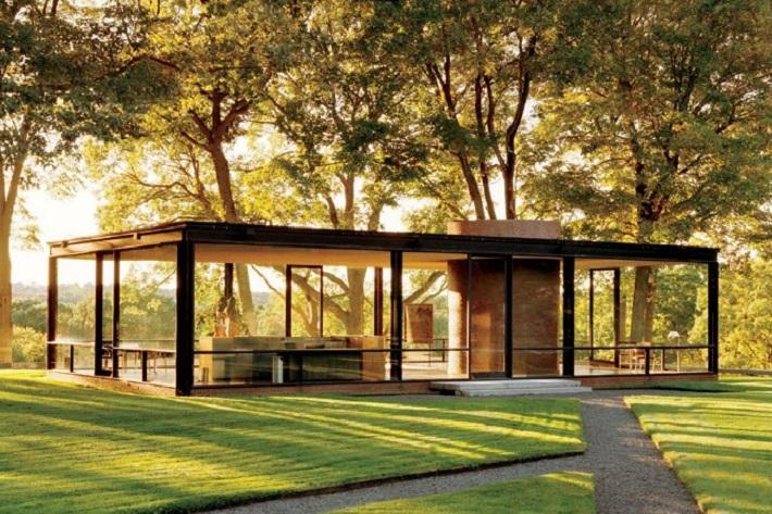 philip-johnson-glass-house