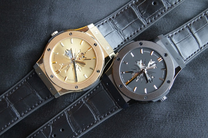 1079d2b9-2013-10-20-hublot-&-jay-z-unveil-the-classic-fusion-shawn-carter-by-hublot-collection-08