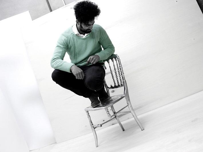 Limited edition chairs: Emporium by Boca do Lobo Limited edition chairs: Emporium by Boca do Lobo Limited edition chairs: Emporium by Boca do Lobo prodotti 101813 rel04ac2f4b22664bb0bff94a742f6c7d89   prodotti 101813 rel04ac2f4b22664bb0bff94a742f6c7d89