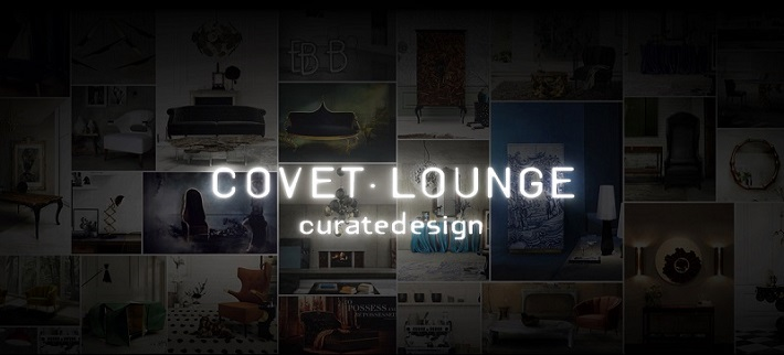 Covet Lounge - a new revolutionary design project for 2014 Covet Lounge – a new revolutionary design project for 2014 covet lounge   covet lounge