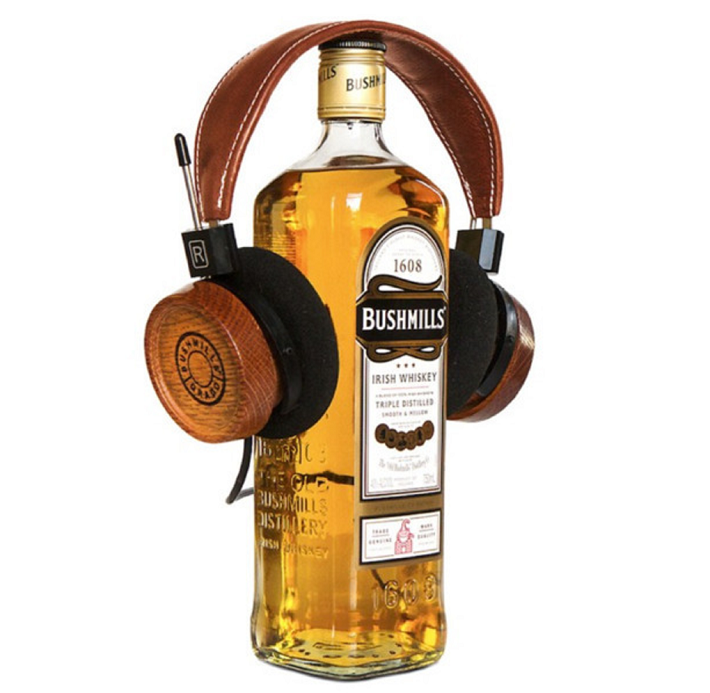 Elijah Wood's limited edition headphones for Bushmills Whiskey (with video) Elijah Wood's limited edition headphones for Bushmills Whiskey (with video) Elijah Wood's limited edition headphones for Bushmills Whiskey (with video) Screen Shot 2013 12 04 at 2   Screen Shot 2013 12 04 at 2