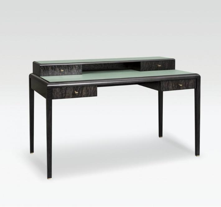 Limited Edition Writing Desks by Armani Casa