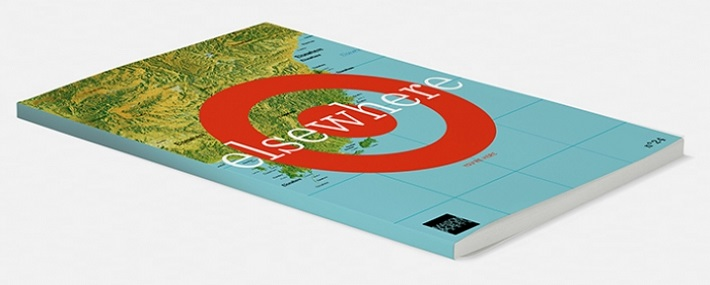 """Maison&Objet's inspirations book"""
