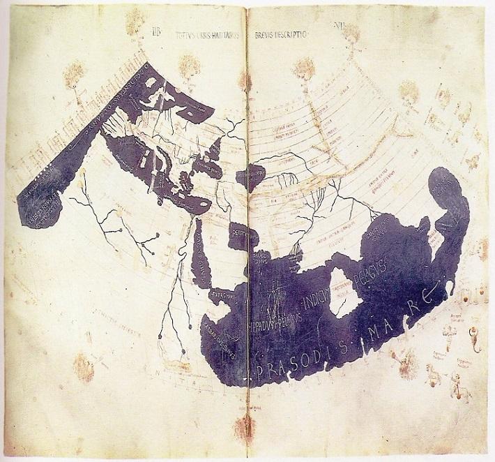 Geographia-World-Atlas-Claudio-Ptolemy-world's-most-expensive-books Most Expensive Books in the World: the top 5 Most Expensive Books in the World: the top 5 Geographia World Atlas Claudio Ptolemy worlds most expensive books