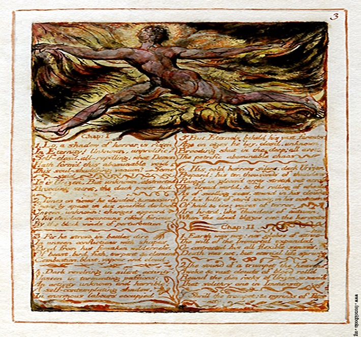 The-First-Book-Urizen-William-Blake-world's-most-expensive-books Most Expensive Books in the World: the top 5 Most Expensive Books in the World: the top 5 The First Book Urizen William Blake worlds most expensive books