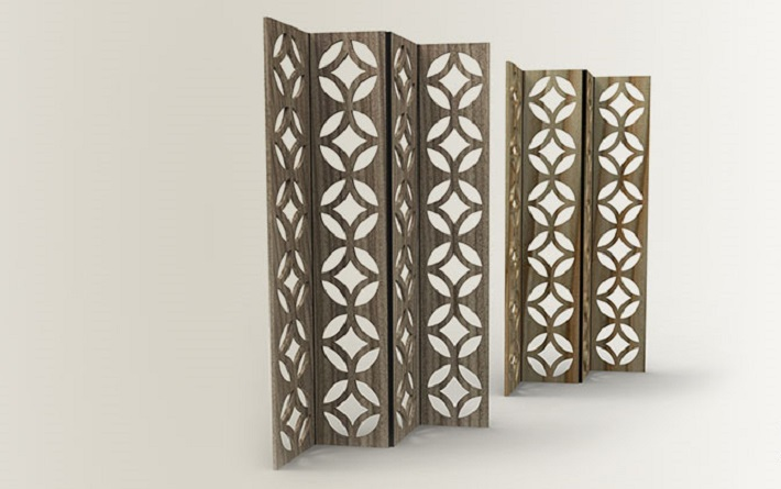 jay-folding-screen-room-divider-bespoke-edition