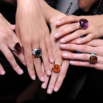 High jewelry design: Bulgari's new collection High jewelry design: Bulgari's new collection High jewelry design: Bulgari's new collection bulgari high jewelry collection 03   bulgari high jewelry collection 03