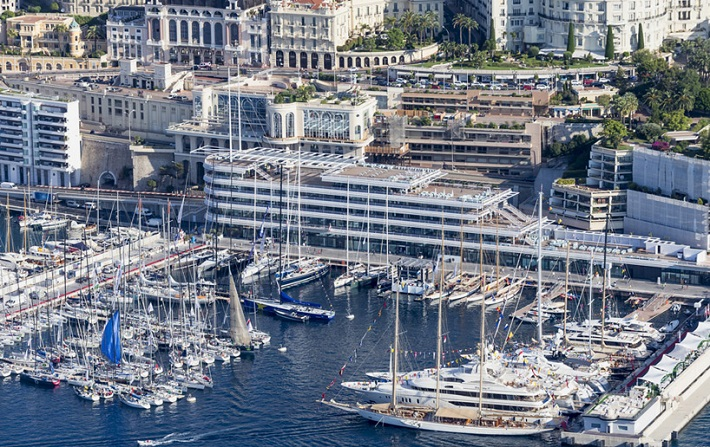 monaco-yacht-club-norman-foster-jacques-garcia The Monaco Yacht Club: A must-see project by Norman Foster and Jacques Garcia The Monaco Yacht Club: A must-see project by Norman Foster and Jacques Garcia monaco yacht club norman foster jacques garcia
