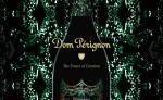 2Dom-Perignon-Metamorphosis-Limited-Edition-Picture1