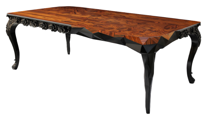 4marquetry-royal-dining-table-zoom Marquetry: past or future? Marquetry: past or future? 4marquetry royal dining table zoom