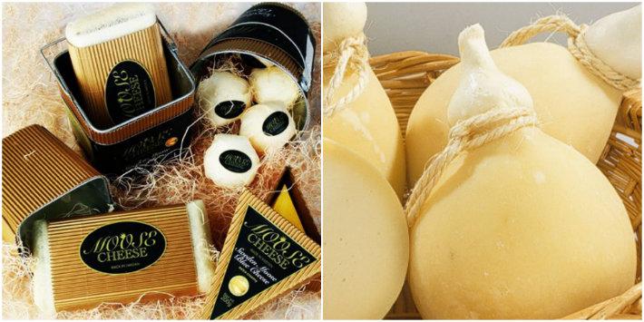 7Moose-Cheese_Caciocavallo_Podolic Say exclusive cheese! Say exclusive cheese! 7Moose Cheese