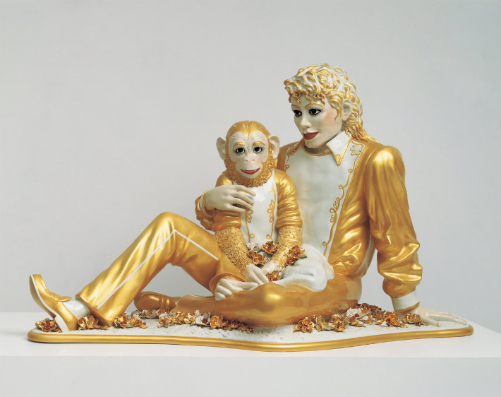 8jeff-koons-michael-and-bubbles