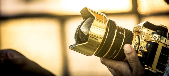 nikon_Df_camera_kit_gold