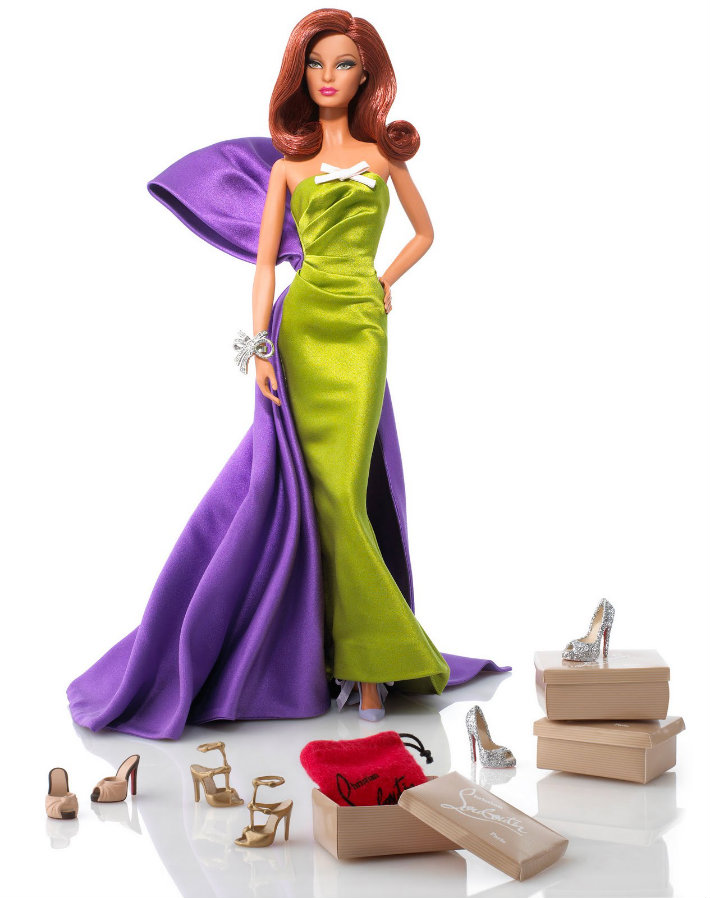 8barbie-doll-by-christian-louboutin