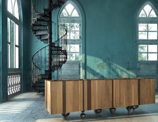 2015 Design Ideas: Sideboards and Buffets 2015 Design Ideas: Sideboards and Buffets 2015 Design Ideas: Sideboards and Buffets Best Luxury sideboards from 2014 furniture i lobo you2 310x240   Best Luxury sideboards from 2014 furniture i lobo you2 310x240