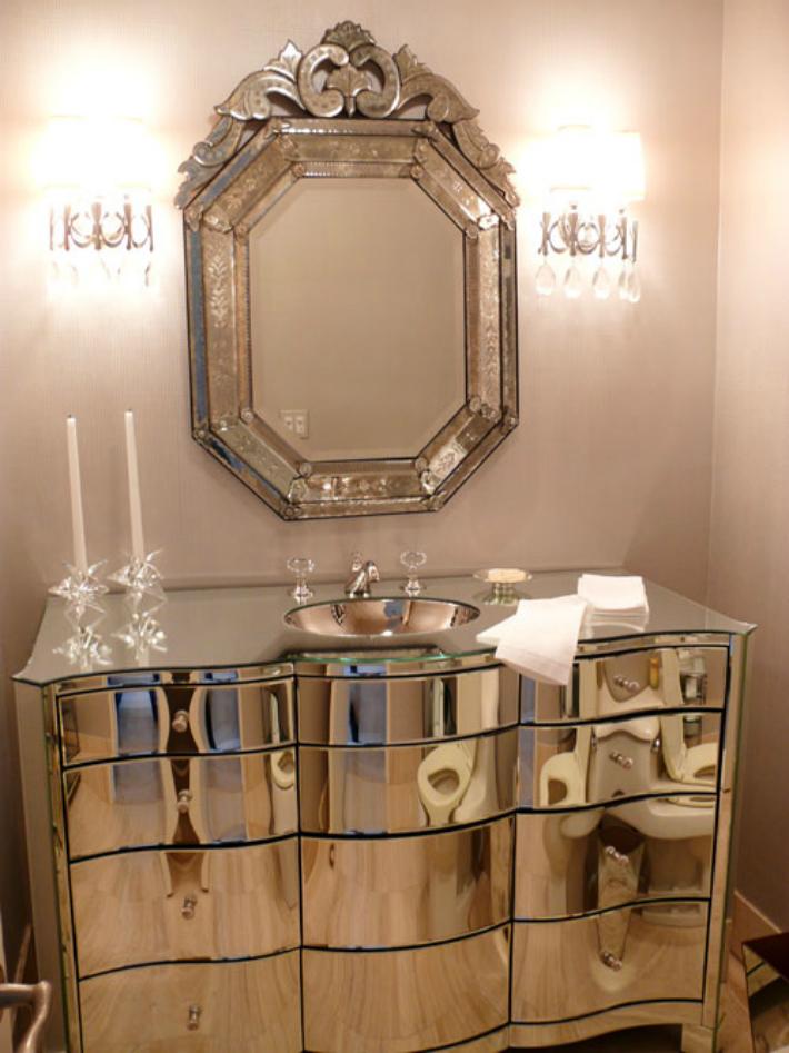 Chic-bathrooms-with-venetian-mirrors-venetian-mirror-nancy-corzine Chic bathrooms with venetian mirrors Chic bathrooms with venetian mirrors Chic bathrooms with venetian mirrors venetian mirror nancy corzine