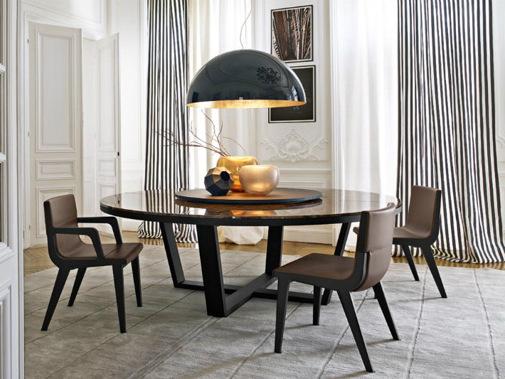 Dining-room-tables-for-classic-homes-