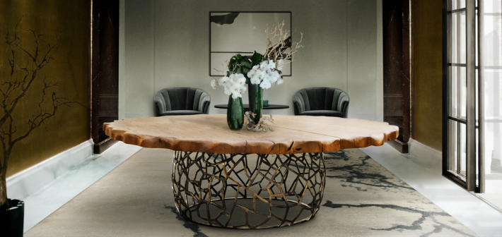 Dining-room-tables-for-classic-homes-brabbu-apis-dining-table