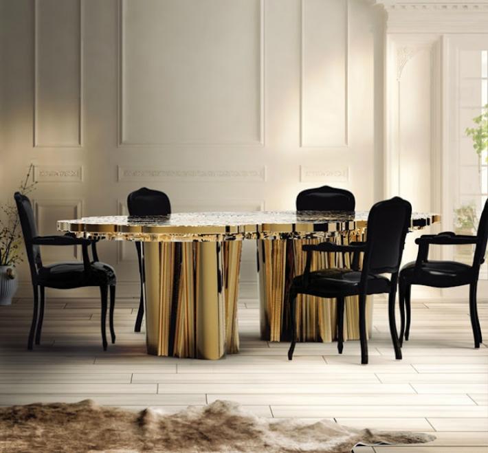 Dining-room-tables-for-classic-homes-fortuna-boca-do-lobo