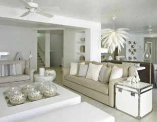 """Interior designers and their living room sets "" Interior designers and their living room sets  Interior designers and their living room sets  White Living Room Interior for Spring by Kelly Hoppen London UK1 310x240   White Living Room Interior for Spring by Kelly Hoppen London UK1 310x240"