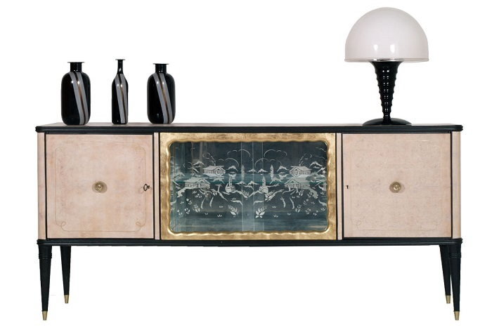 2015 Design Ideas: Sideboards and Buffets 2015 Design Ideas: Sideboards and Buffets 2015 Design Ideas: Sideboards and Buffets art deco