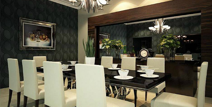 Limited Edition dining room tables Limited edition dining room tables  Limited edition dining room tables  coco   coco