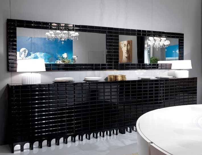 2015 Design Ideas: Sideboards and Buffets 2015 Design Ideas: Sideboards and Buffets 2015 Design Ideas: Sideboards and Buffets coliseu by nella vetrina