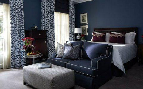 Classy bedrooms Classy bedrooms cover1 480x300