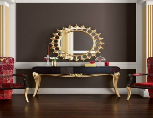 Console-furniture-that-will-change-your-interior