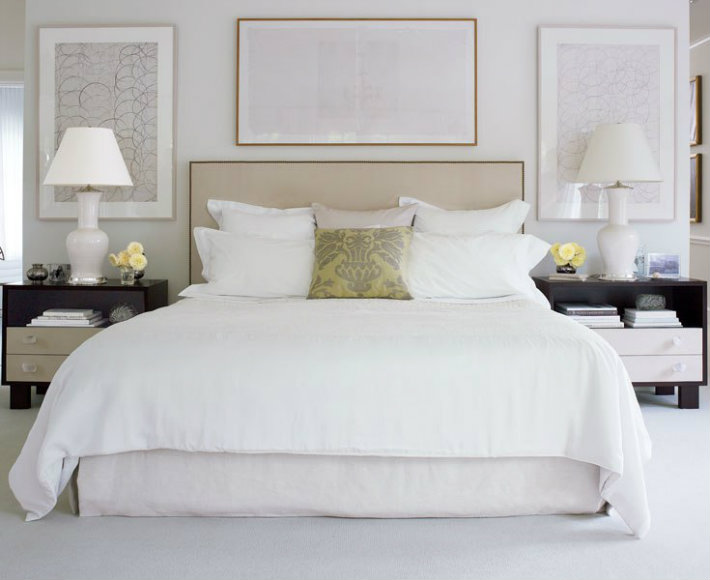 Master bedroom set Discover the most luxurious master bedroom furniture  Discover the most luxurious master bedroom furniture  imag1