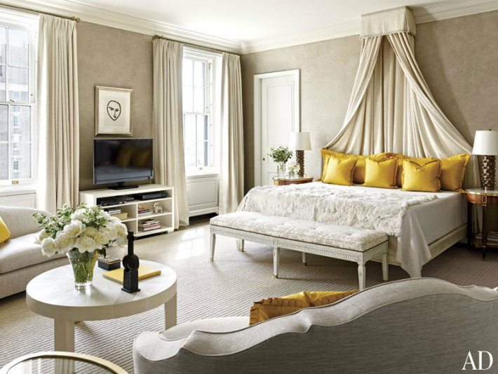 luxurious and design master bedroom  Discover the most luxurious master bedroom furniture  Discover the most luxurious master bedroom furniture  imag2