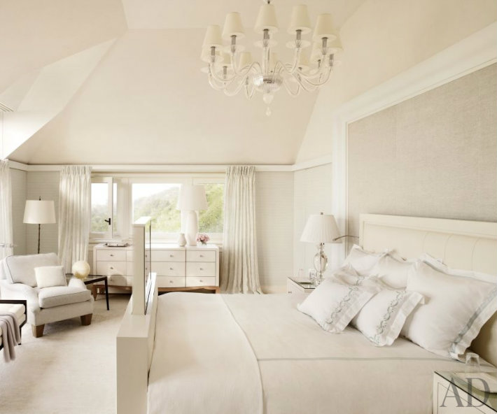 Luxurious and design master bedroom Discover the most luxurious master bedroom furniture  Discover the most luxurious master bedroom furniture  imag6