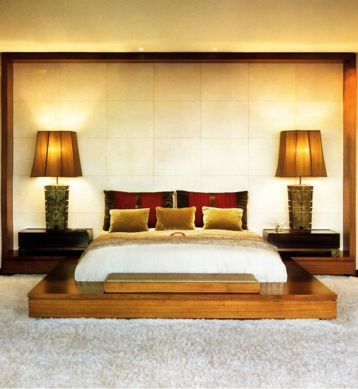 Luxurious master bedroom design Discover the most luxurious master bedroom furniture  Discover the most luxurious master bedroom furniture  imag7