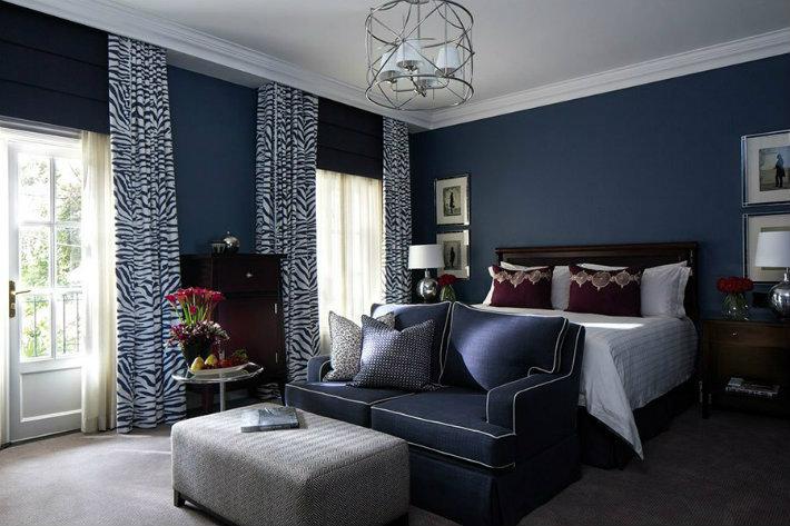 Item1 Classy Bedrooms Classy Bedrooms Item11
