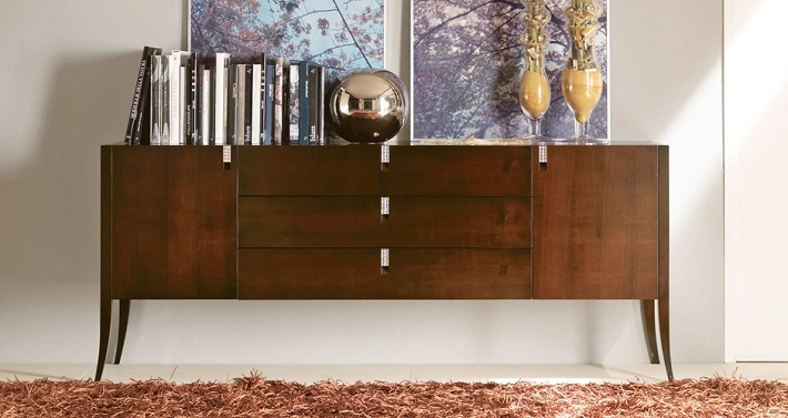 2015 Design Ideas: Sideboards and Buffets 2015 Design Ideas: Sideboards and Buffets 2015 Design Ideas: Sideboards and Buffets sideboard credenza