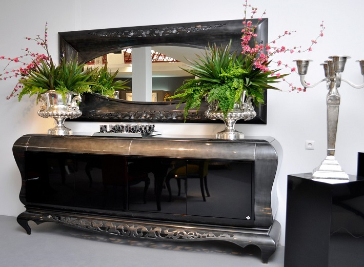 2015 Design Ideas: Sideboards and Buffets 2015 Design Ideas: Sideboards and Buffets 2015 Design Ideas: Sideboards and Buffets sideboard